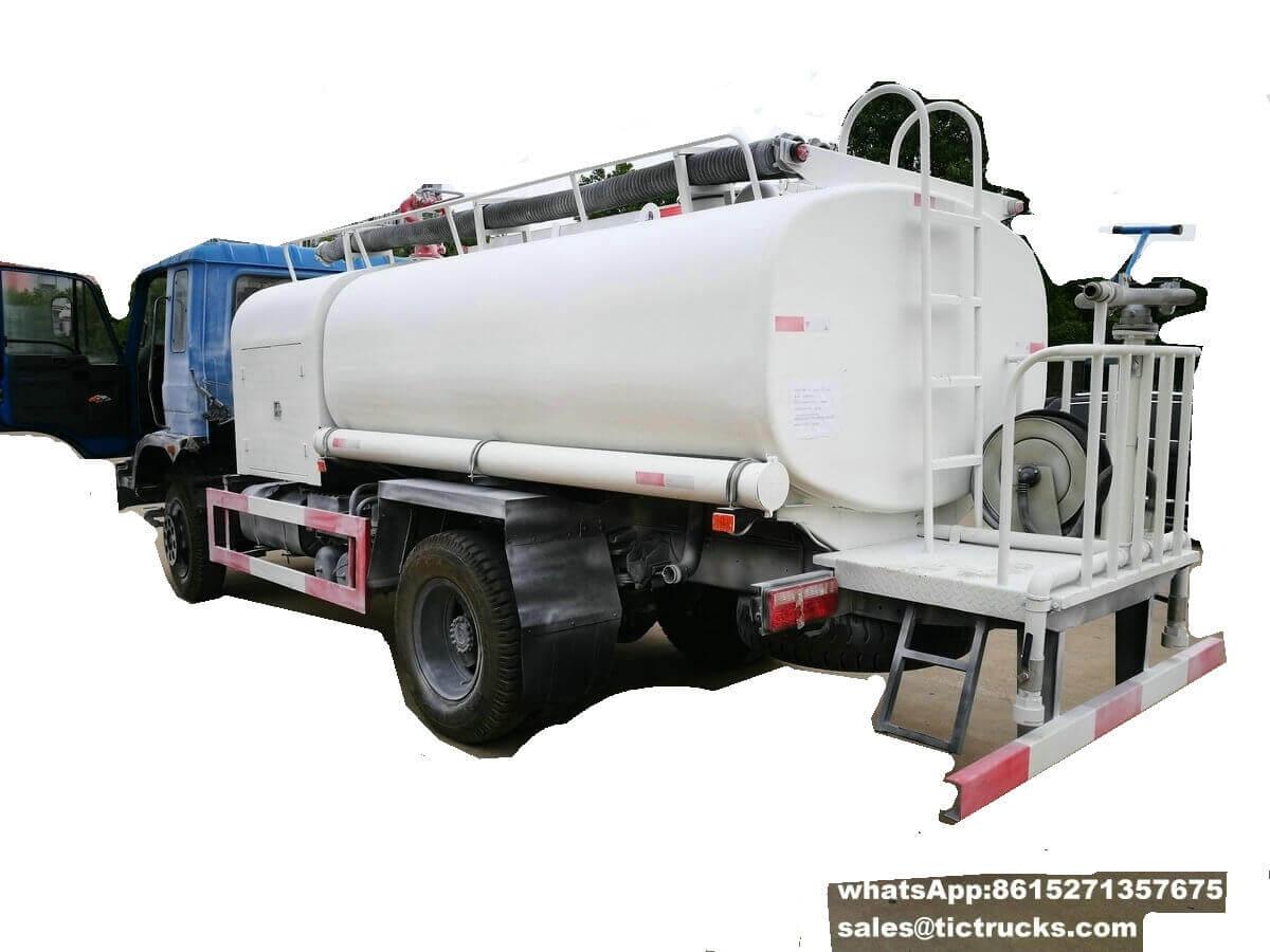water fire truck -033-DRZ5107TSF.jpg