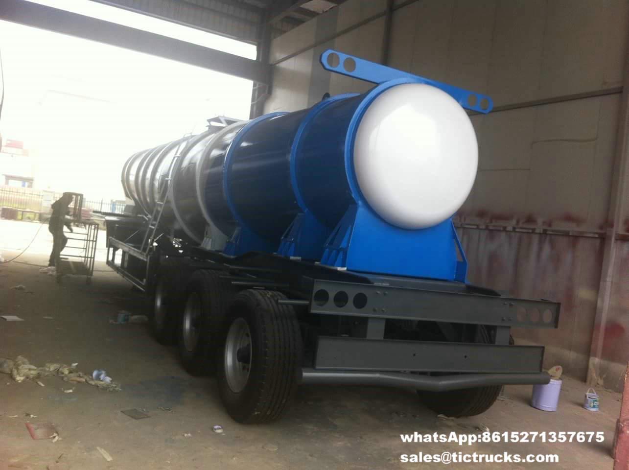camion de remorque acide de camion-citerne -095-21000L.jpg