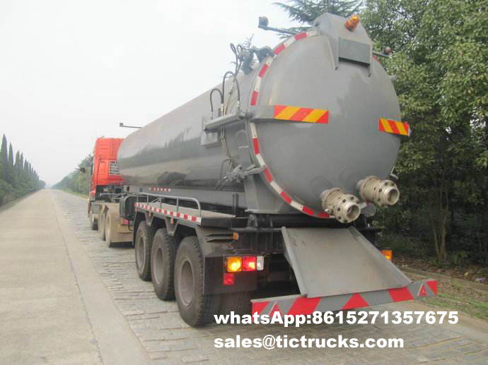 vaccum tanker-trailer-001-_0001_1.jpg