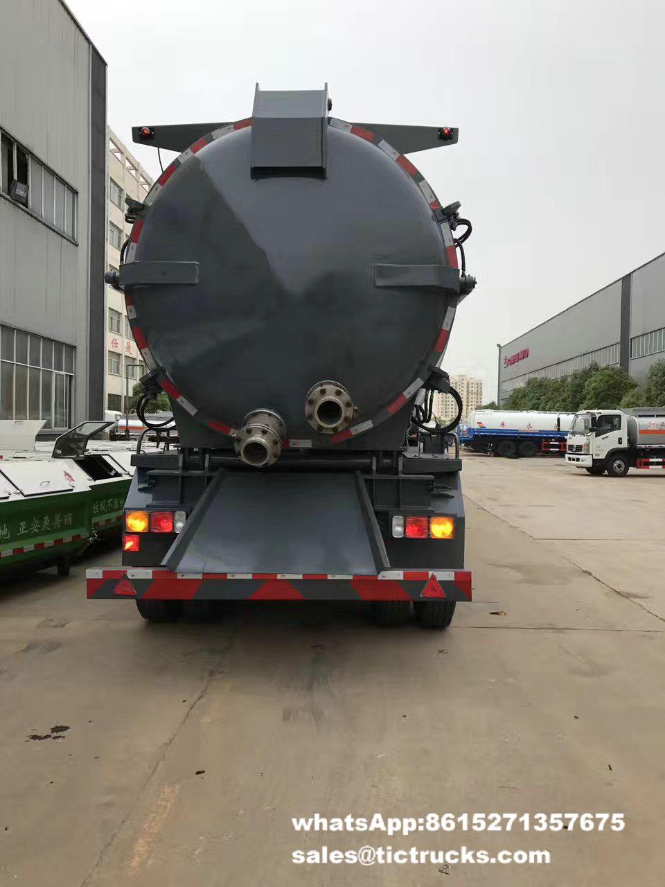 vaccum tanker-trailer-004-_1.jpg