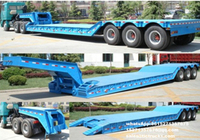 3Axle gooseneck detachable Lowbed Trailer_1.jpg