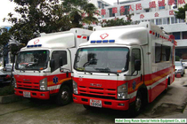 Ambulance vehicle-21-ISUZU-truck.jpg