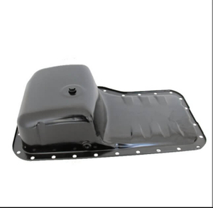 ISUZU Oil Pan Assembly 8973852490,8-97083322-0,8-97385243-0, 8-97385243-0