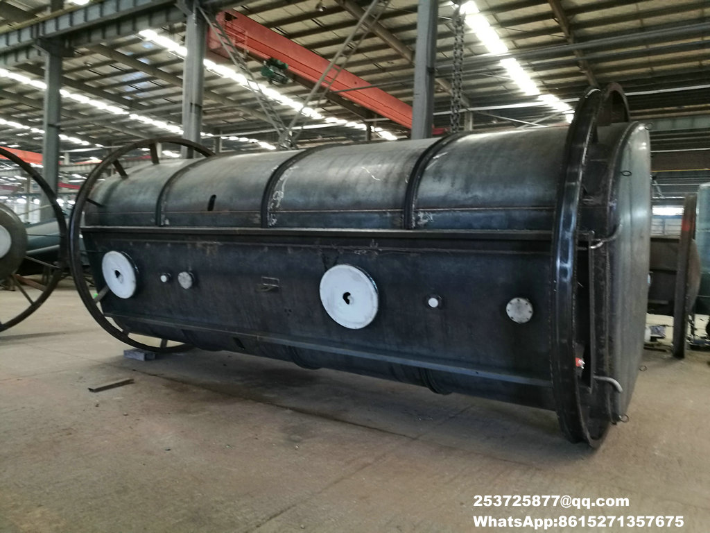 acide chlorhydrique tank-2200liters.jpg de 20ft