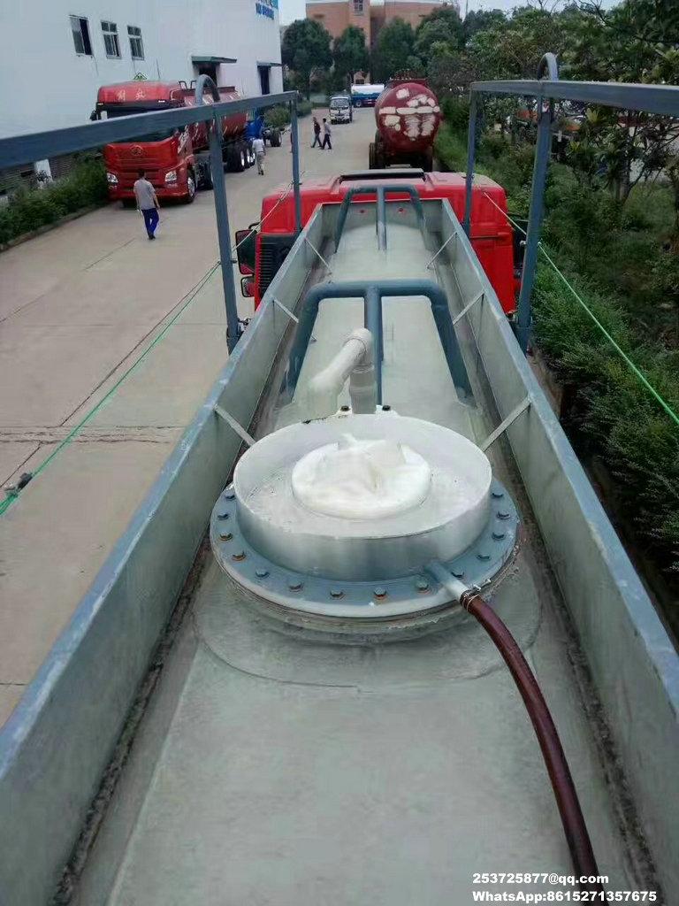 tri axles Hydrochloric acid -39000liter-.jpg