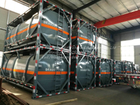 //a2.leadongcdn.com/cloud/nmBqnKilSRoonikilqi/Hydrochloric-Acid-ISO-Tank-11KL-Container-Lined-LDPE.jpg
