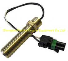 Cummins KTA19 Magnetic Pickup sensor 3039524