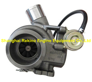 252-5165 2525165 Caterpillar CAT C9 Turbocharger