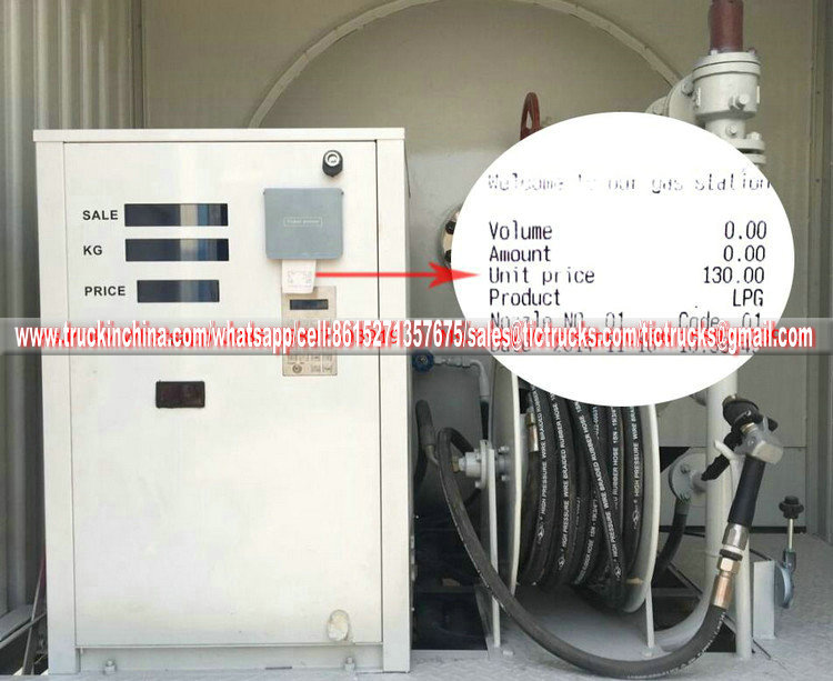 LPG-Dispensers.jpg