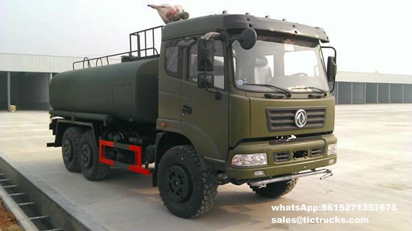 camion-citerne tous terrains 24_1.jpg de l'eau de camion de pompiers de dongfeng