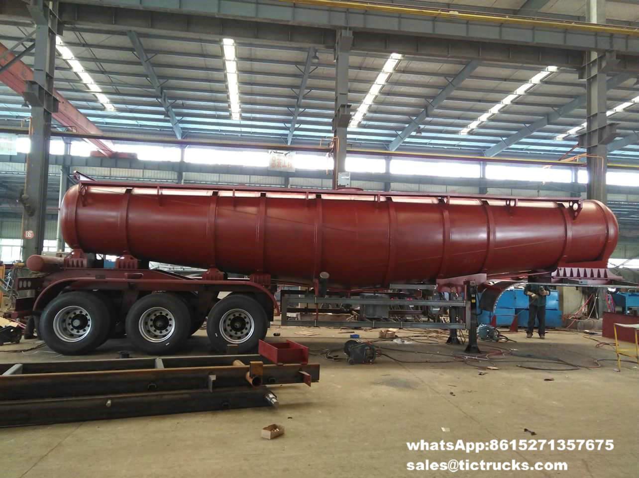 camion de remorque acide de camion-citerne -084-21000L.jpg