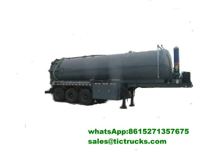 vaccum tanker-trailer-002-_1.jpg