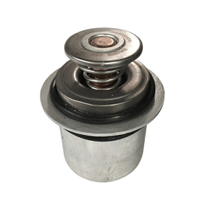 Car Thermostat C4930315 For Dongfeng Truck