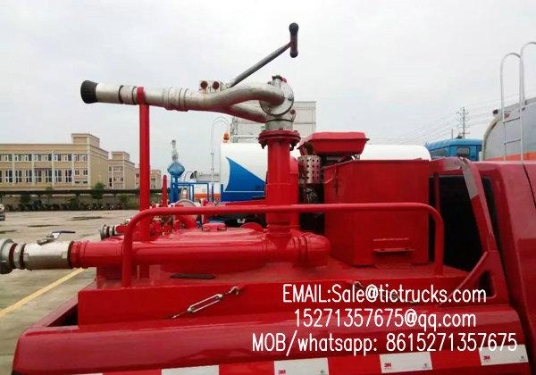 camion de pompiers -01-_1.jpg de camionnette de livraison de nissans
