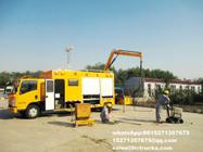 Rescue vehicle with Crane -27-ISUZU-700-truck_1.jpg