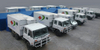 Dongfeng Offroad 6x6 Mobile Health Unit System(MHU)