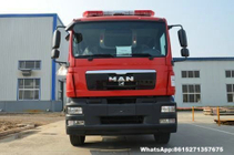 MAN TGM 18.340 Rescue fire truck_1.jpg