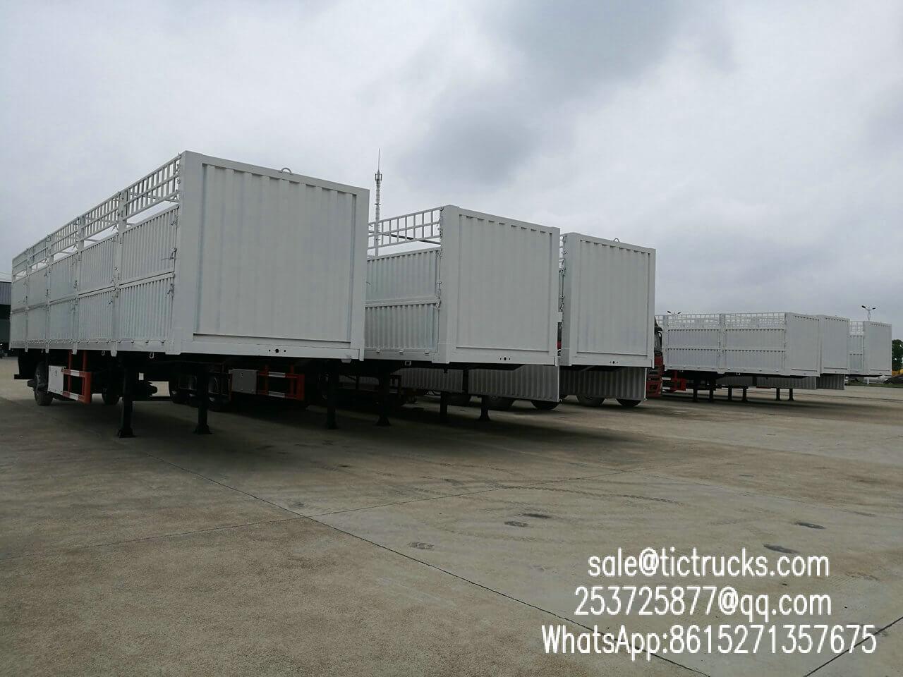 40ft container semi trailer -82Ton-3 axles.jpg