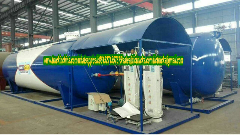 40000L 40cbm 20tons LPG skid station for sale 2.jpg