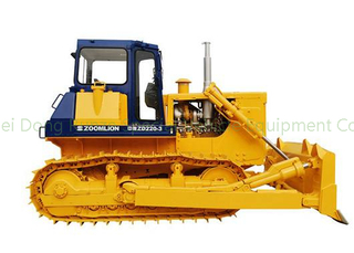 ZOOMLION ZD160-3,ZD220-3 Bulldozer price