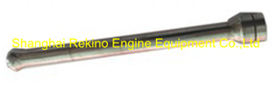 Cummins ISM11 push rod 3076046