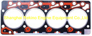 Cummins 4BT cylinder head gasket 3283569 3283333