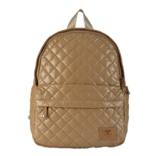 Polyester Casual backpack
