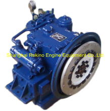 ADVANCE MB242 marine gearbox transmission