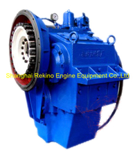 ADVANCE D300A marine gearbox transmission