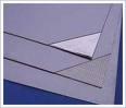 石墨增强复合板