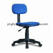 Office Chair In Desh With Low Price D022