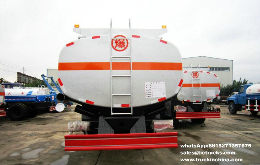 Aluminum Alloy Fuel Tanker , Stainless Steel Fuel Tanker 4_1.jpg