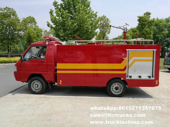 FAST ATTACK FIRE TRUCK-06T-_1.jpg