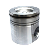 Dongfeng 4 Cylinder Auto Parts Piston 2884