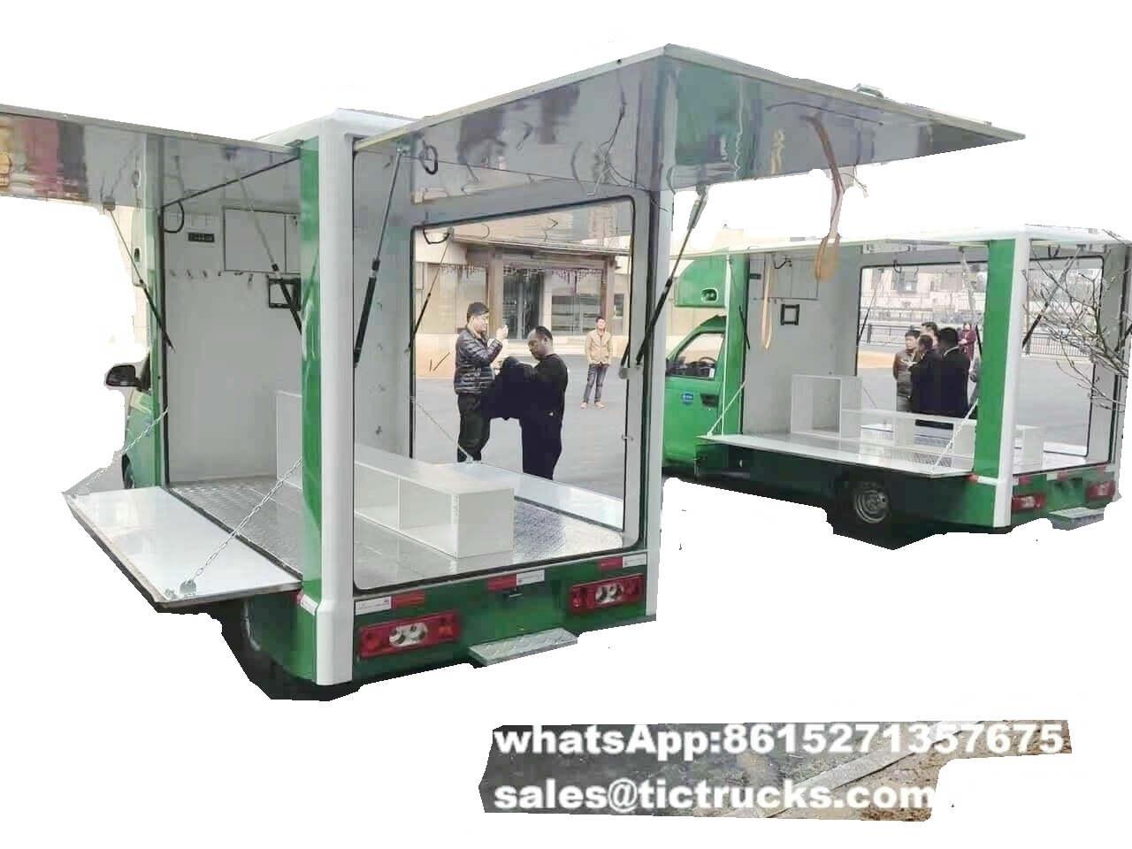food van -037-food-cooking-Vehicle.jpg