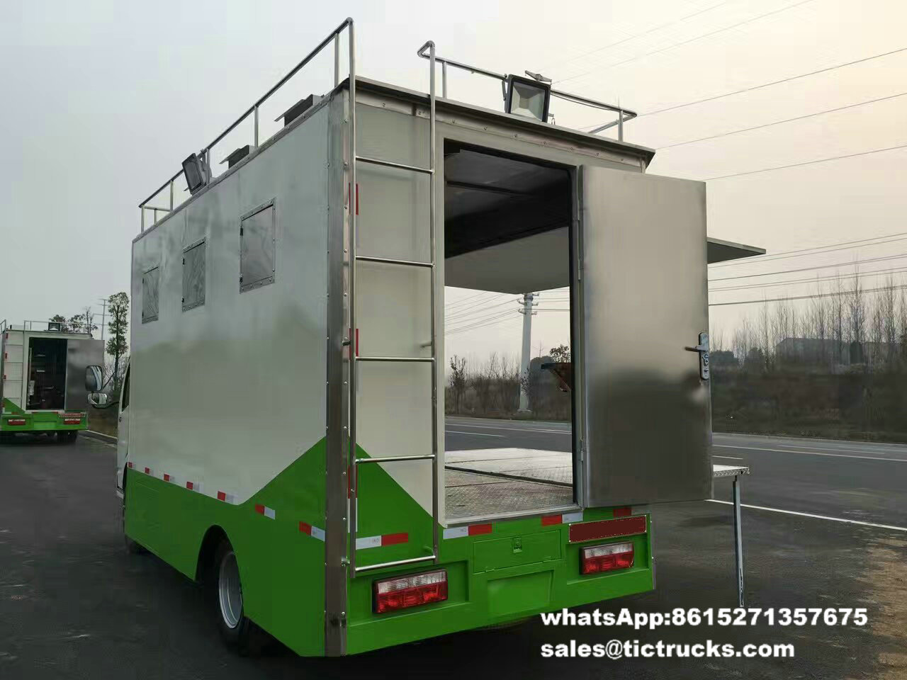 dongfeng food cooking truck-005-_1.jpg