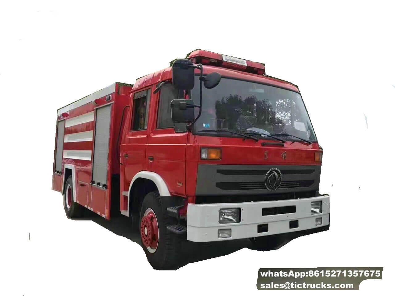l'eau -10cbm_1.jpeg de camion de pompiers de dongfeng