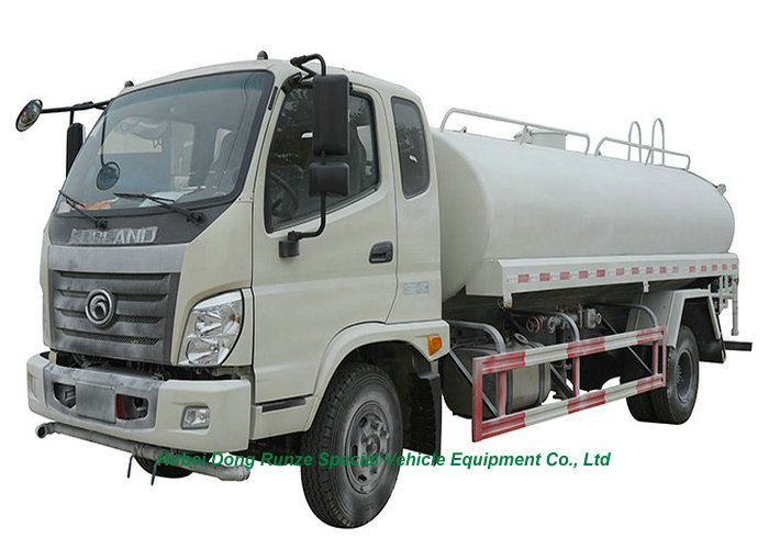 7000L FOTON Watering Cart for sale