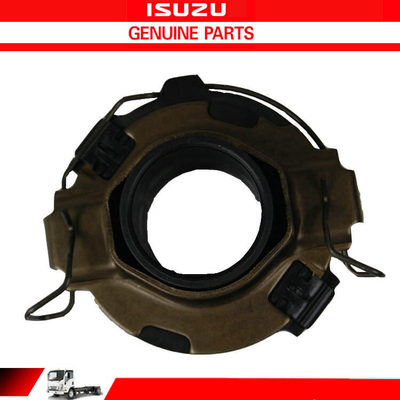 ISUZU Truck Parts 8-97316602-0 Release Bearing