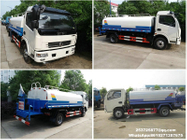 dollicar water trucks-6000liters-trucks_1.jpeg