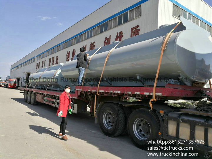 HCL Tank -33cbm-acid tank body.jpg