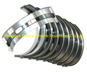 Cummins M11 ISM11 QSM11 Main bearing 4025127