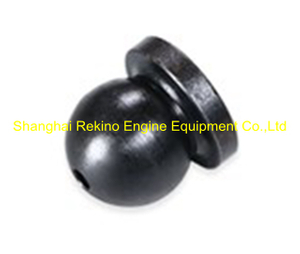 G-01-209 press ball for Ningdong engine parts G300 G8300 G6300