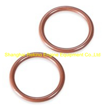 XC82.10.28.3000 Turbocharger gasket Weichai engine parts for CW6200 CW8200