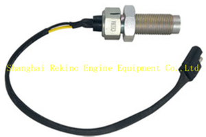 Cummins ISLE speed sensor 3971994