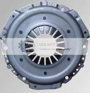 Clutch Cover BBC:2450DS NISSAN G190C001