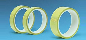 glass cloth tape, FPCB bonding, insulation tape