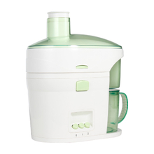 Juicer SL-139(paper holder)Power 250W-350W food mixer household