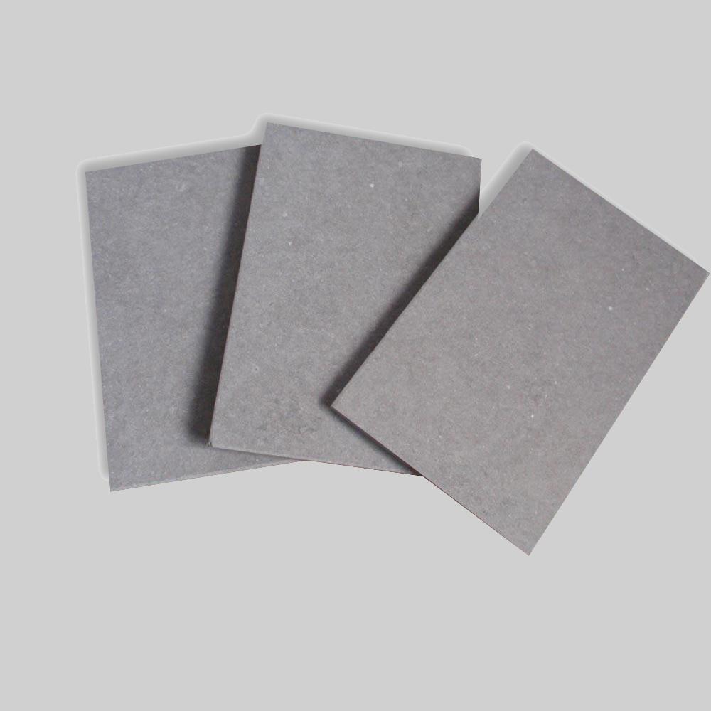 Cementitious Fiber Board : Fiber cement board buy fibre boards price
