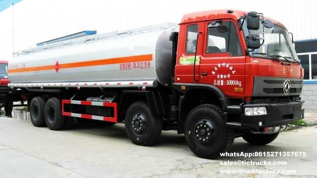 Camion-citerne d'essence d'alliage d'aluminium, camion-citerne 5_1.jpg d'essence d'acier inoxydable